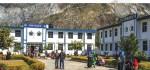 آزاد جموں و کشمیر یونیورسٹی ،،، دو ارب چھیاسی کروڑ روپے مالیت کا بجٹ منظور