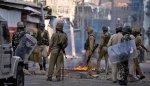 مقبوضہ کشمیر میں بھارتی فوج کے ہاتھوں مزید 2 نوجوان شہید،جھڑپ میں تین بھارتی فوجی زخمی