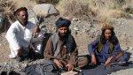 کالعدم تحریک طالبان پاکستان کی انہیں دہشت گرد تنظیم کہنے پرمیڈیا کو دھمکی