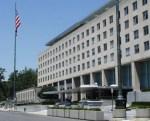 طالبان سے بات چیت جاری رکھنا سب کے مفاد میں ہے ،ترجمان امریکی محکمہ خارجہ