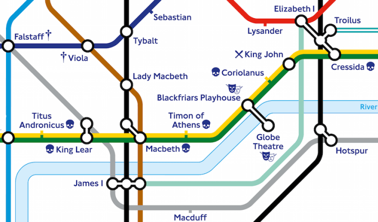 shakespeare-s_tube_map_cropped_image.png