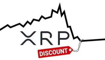 Ripple Supporter Asks Reddit: Why Do People Treat XRP Like