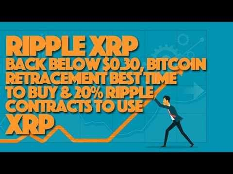 Best way to buy ripple cryptocurrency