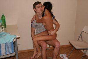 Swinglifestyle free erotic stories