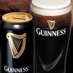 究極の黒ビールと言ってます。by店長