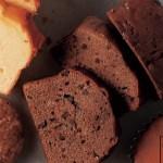 <新入荷>チョコチップチーズケーキ