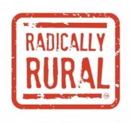Radically Rural