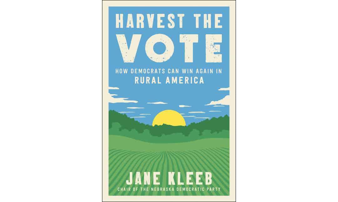 Harvest-the-Vote-Book_Cover