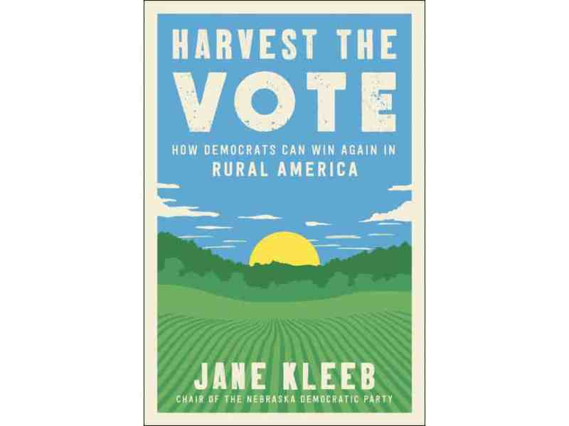 Harvest-the-Vote-Book_Cover