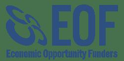 Economic Opportunity Funders