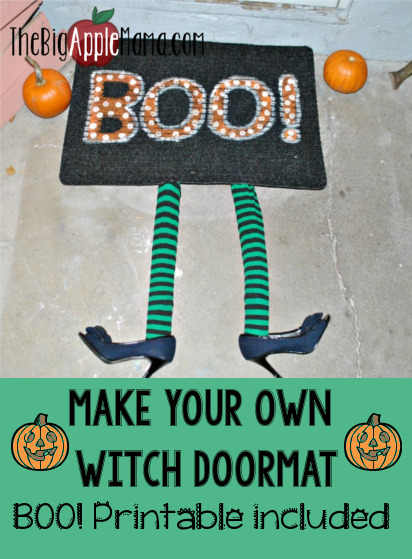 boo-witch-doormat