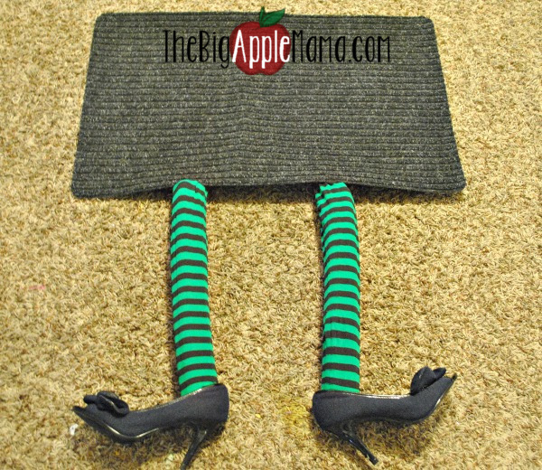 witch-doormat-shoes