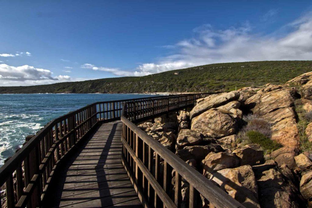 50   Canal Rocks, Yallingup, Western Australia