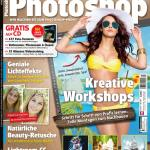 Photoshop Magazin