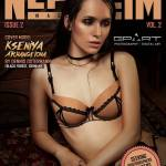 Nephilim Magazine