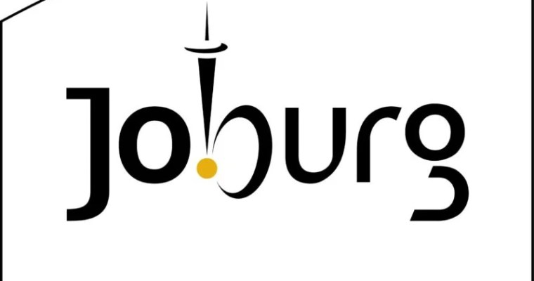 CITY OF JOHANNESBURG: BILLING SYSTEM