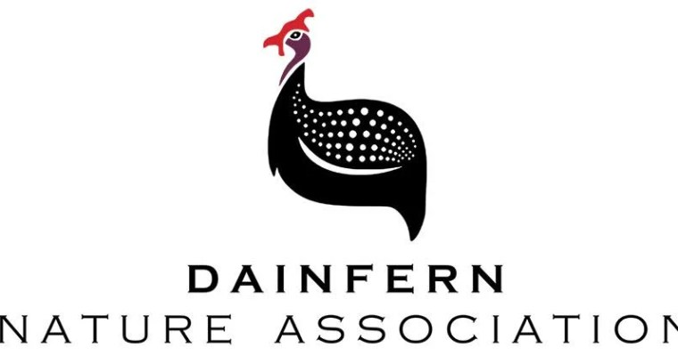 DAINFERN NATURE ASSOCATION: AGM – 11 MAY 2017 NOTICE TO MEMBERS OF THE ASSOCIATION AND RESIDENTS OF DAINFERN ESTATE