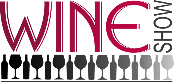 THE WINE SHOW: SATURDAY 28 OCTOBER 2017