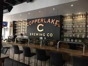 copperlake