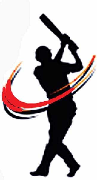মুজিববর্ষে কেজিডিসিএল ক্রিকেট টুর্নামেন্ট