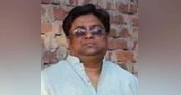 করোনা উপসর্গ নিয়ে চট্টগ্রামে ব্যাংক কর্মকর্তার মৃত্যু