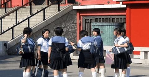 করোনা আতঙ্কের মধ্যেই চীনের স্কুলে ছুরি নিয়ে হামলা