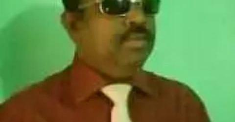 গৌরীপুরে নারী শিক্ষককে যৌন হয়রানির অভিযোগে কলেজ অধ্যক্ষের বিরুদ্ধে মামলা