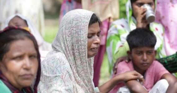পাঞ্জাবে বিষাক্ত মদ পানে ৮৬ জনের মৃত্যু