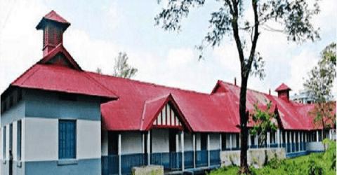 ছাত্রাবাসে গণধর্ষণ, এমসি কলেজের তদন্ত প্রতিবেদন সিলগালা