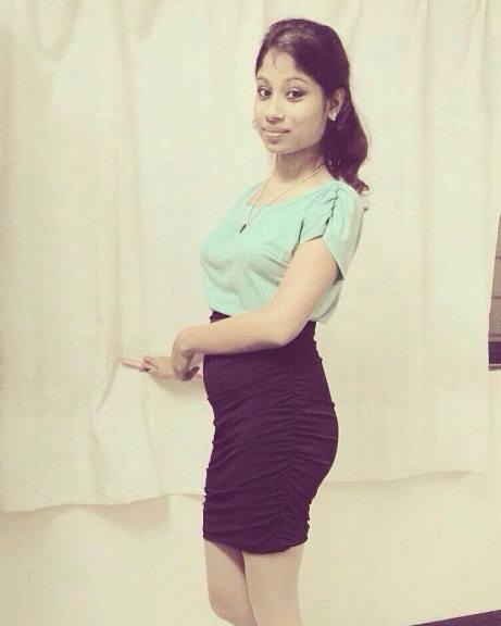 Bodycon Party Dress