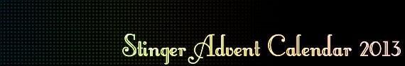 AdventCalendar_c