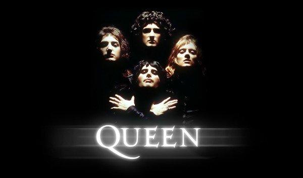 queen-image20(2)-b98f6_mini
