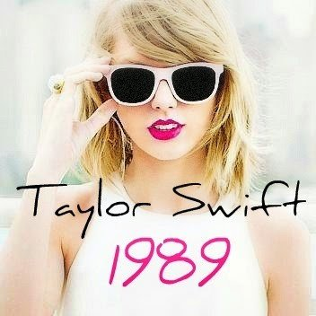 Taylor-Swift-picture