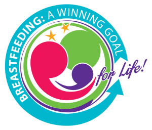 Breastfeeding: A Winning Goal for Life