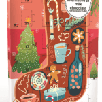 Holland & Barrett Advent Calendar