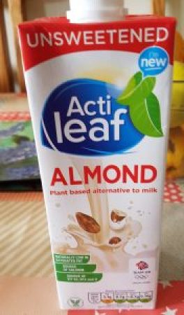 acti-leaf-aldi-almond-milk