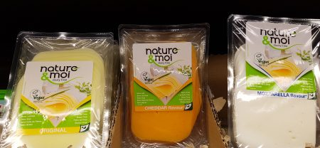 nature moi cheese