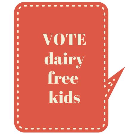 votedairyfree-kids