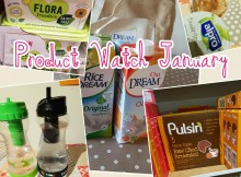 Product Watch January