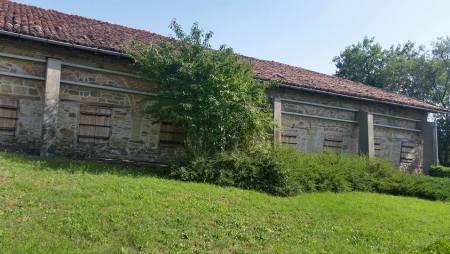 Arbanassi Day Trip and Drive Past Veliko Turnovo