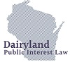 Dairyland Public Interest Law