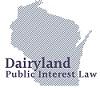 Dairyland Public Interest Law