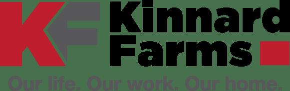 Kinnard Farms Logo