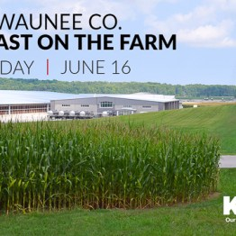 Kinnard_Farms-BOTF_FACEBOOK_HEADER