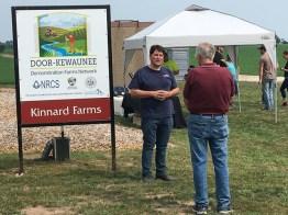 Kinnard_Farms-KF_Door-Kewaunee_DFN