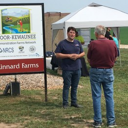 Kinnard_Farms-KF_Door-Kewaunee_DFN
