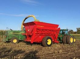 Kinnard_Farms-KF_Harvest6