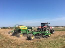 Kinnard_Farms-KF_Machinery1