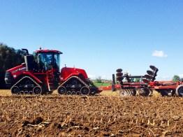 Kinnard_Farms-KF_Machinery10