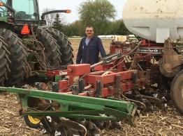 Kinnard_Farms-KF_Machinery4